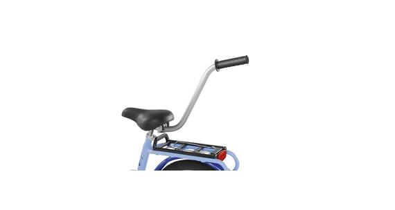 Puky FLH Fahrradlernhilfe